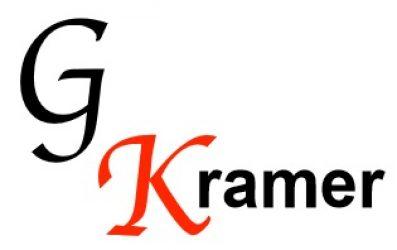 GK-Hausservice